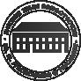 Muzeum Ziemi Nadnoteckiej
